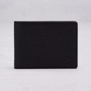 Oscar Jacobson Oscar Jacobson OJ Wallet 0001 Black