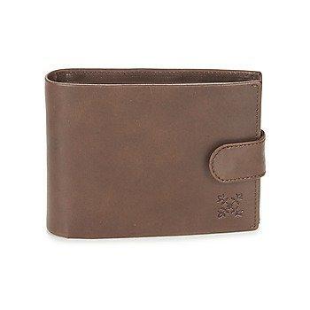 Oxbow SEVERIA lompakko