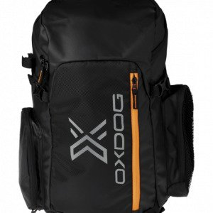 Oxdog Oxdog Ox1 Stick Backpack Reppu