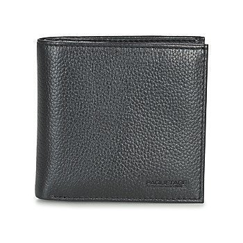 Paquetage EUROPE lompakko