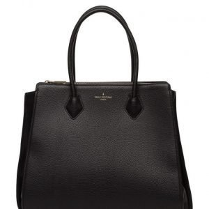 Paul's Boutique Coco The Aston Collection