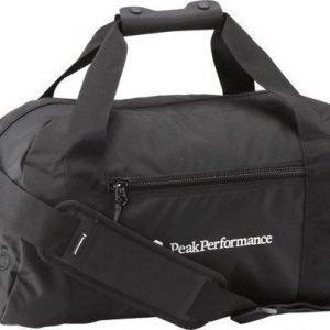 Peak Performance Peak Performance Detour 35 kassi