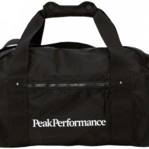 Peak Performance Peak Performance Detour 35l Laukku