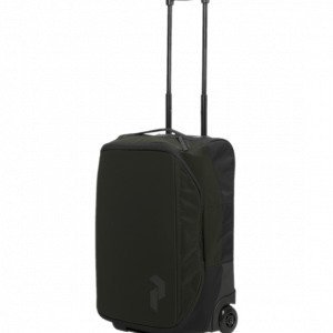 Peak Performance Peak Performance Trolley 90l Vetolaukku