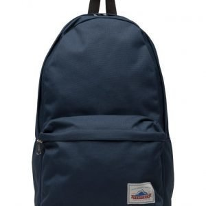 Penfield Fox Bag reppu