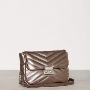 Pieces Pceloise Cross Body Olkalaukku Rosé
