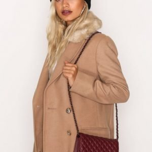 Pieces Pcjacki Cross Body Olkalaukku Port Royale