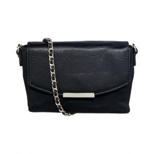 Pieces Pcphillippa Crossbody Nahkalaukku