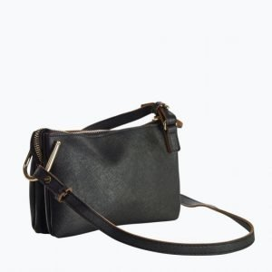 Pieces Pilla Cross Body Bag Olkalaukku