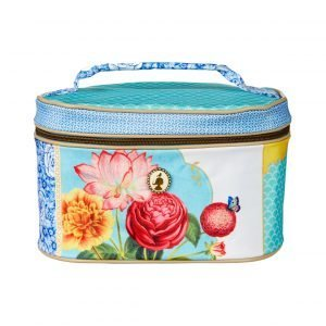 Pip Studio Beauty Case Large Royal Toilettilaukku