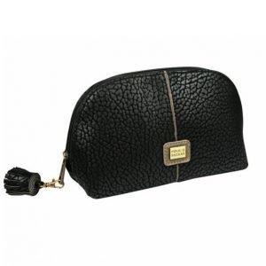 Pipol's Bazaar Stile Cosmetic Big Black Kosmetiikkalaukku