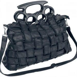 Poizen Industries Jade Käsilaukku