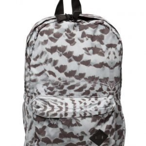 Popupshop Back Pack Owl