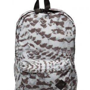 Popupshop Back Pack Owl