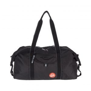 Puma Active Training Workout Bag Treenilaukku