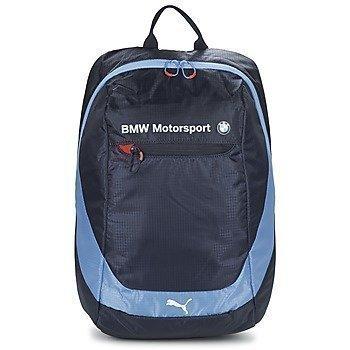 Puma BMW MOTORSPORT BP reppu