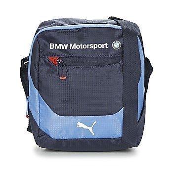 Puma BMW MOTORSPORT PORTABLE pikkulaukku