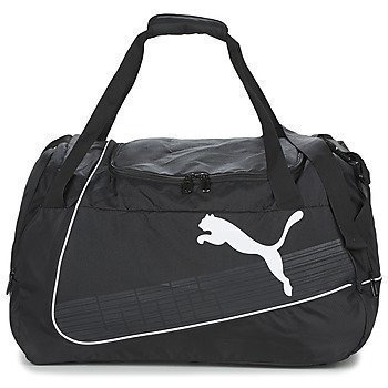 Puma EVOPOWER MEDIUM BAG urheilulaukku
