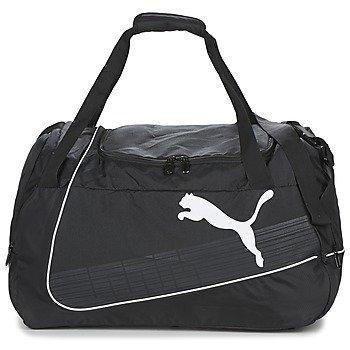 Puma EVOPOWER MEDIUM BAG urheilulaukku