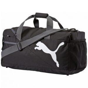 Puma Fundamentals Sports Bag Laukku