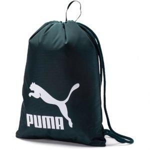 Puma Originals Treenikassi