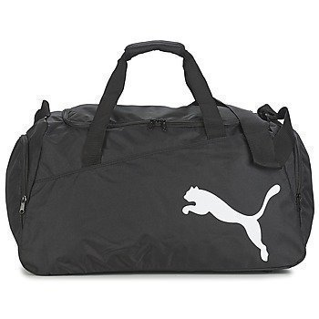 Puma PRO TRAINING MEDIUM BAG urheilulaukku