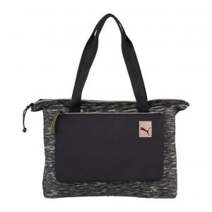 Puma Prime 2 In 1 Shopper Kassi