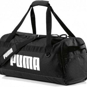 Puma Puma Challenger Duffel Bag M Treenilaukku