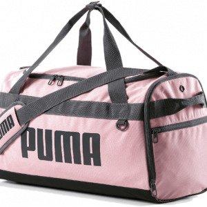 Puma Puma Challenger Duffel Bag S Laukku