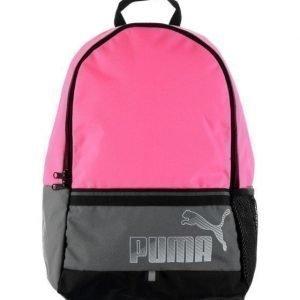Puma Puma J Phase Backpack Ii reppu