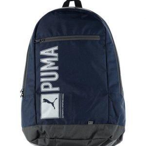 Puma Puma Pioneer Backpack reppu