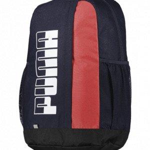 Puma Puma Plus Backpack Ii Reppu