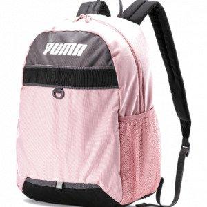 Puma Puma Plus Backpack Reppu