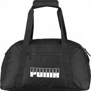 Puma Puma Plus Sport Bag Ii Treenilaukku