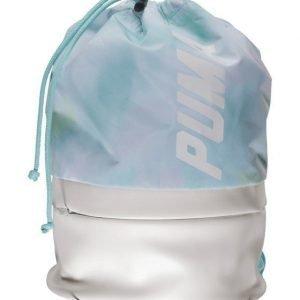 Puma Puma Prime Bucket Bag reppu