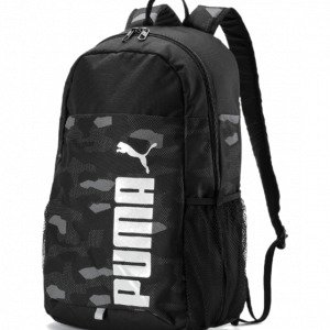 Puma Puma Style Backpack Reppu