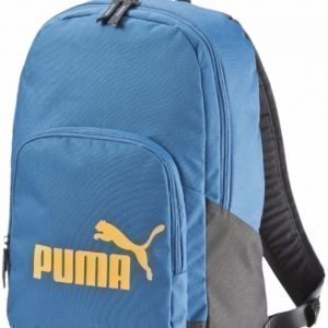 Puma Reppu Phase Pink