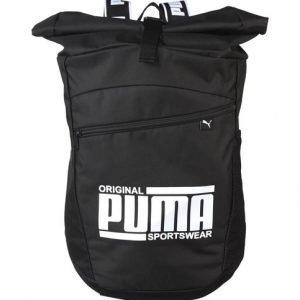 Puma Sole Reppu
