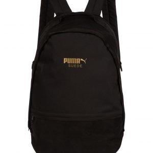 Puma Suede Backpack Reppu