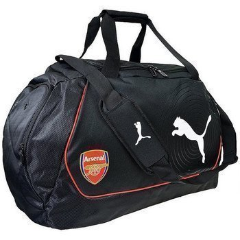 Puma Torba Arsenal Medium 07288102 urheilulaukku