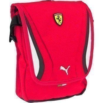 Puma Torba Ferrari Replica 073174-01 muut