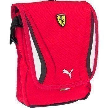 Puma Torba Ferrari Replica 073174-01