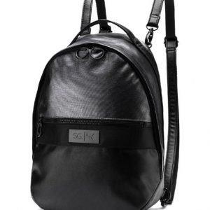 Puma X Sg Style Backpack Reppu