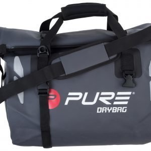 Pure Waterproof 60l Treenilaukku