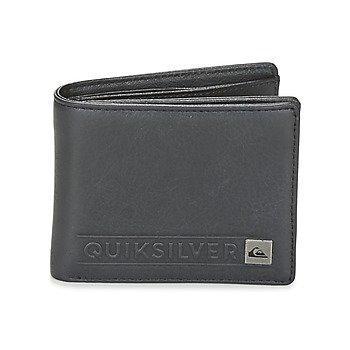Quiksilver MACK II lompakko