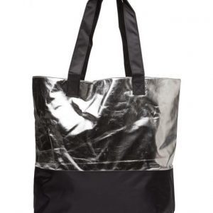 Röhnisch Ilse Bag