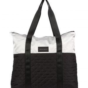 Röhnisch W Quilt Bag Treenilaukku