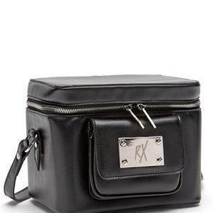 RX Numb Bag Musta .
