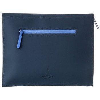Rains Carry laukku tietokonelaukku