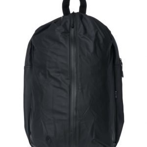 Rains Rains Day Bag Black